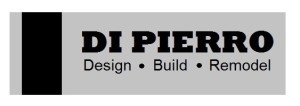 Dipierro Logo 4-11