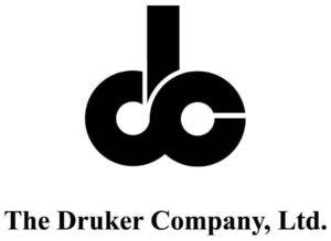 druker-logo