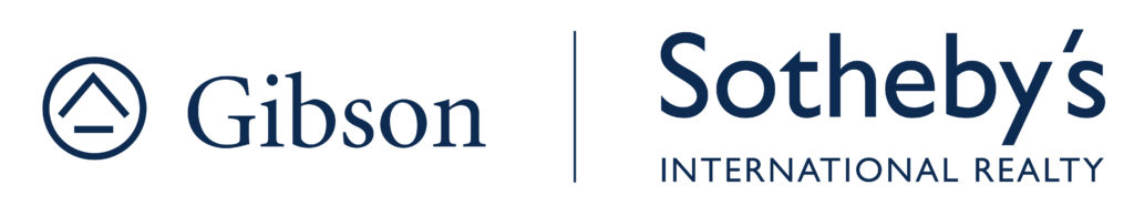 gibson-logo