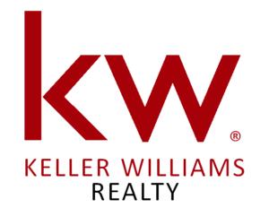 keller-williams-logo-jpg