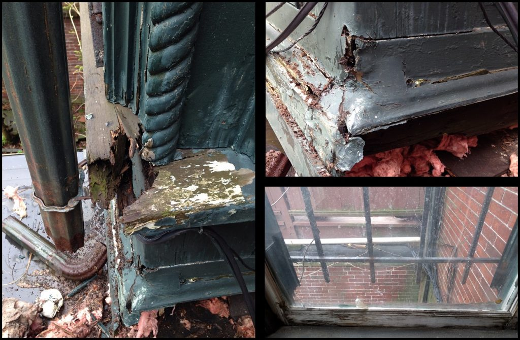 window-and-sills-deterioration