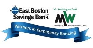 EBSB-13-71-Partner-Logo-master